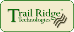 Trail Ridge Technologies, LLC