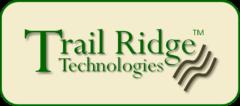 Trail Ridge Technologies, LLC